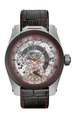 Montblanc Timewalker 111285 product image