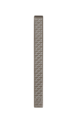 Montblanc Tie Bars 113075 product image