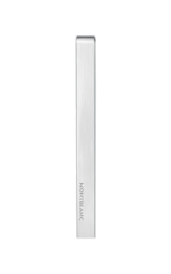 Montblanc Tie Bars 112924 product image