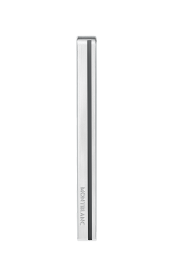 Montblanc Tie Bars 113029 product image