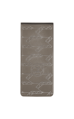 Montblanc Money Clips 113076 product image