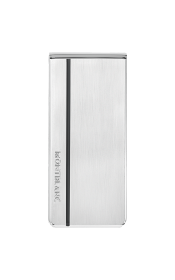 Montblanc Money Clips 113027 product image
