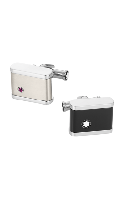 Montblanc Creative Collection Accessory 113548 product image
