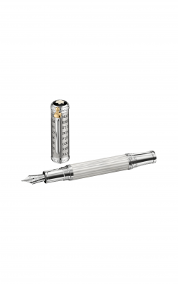 Montblanc Meisterstuck Pen 106438 product image