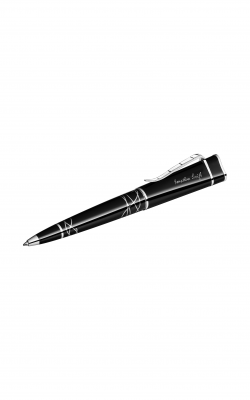 Montblanc Writers Edition Pen 107483 product image