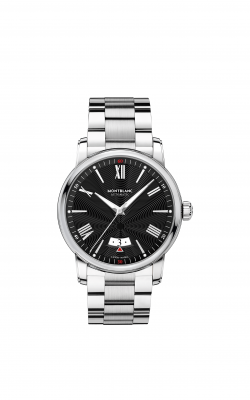 Montblanc Star 4810 Watch 115935 product image