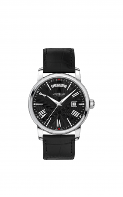 Montblanc Star 4810 Watch 115936 product image