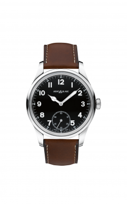 Montblanc Star 4810 Watch 112638 product image