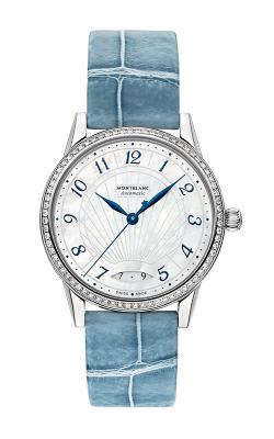 Montblanc Boheme Watch 118772 product image