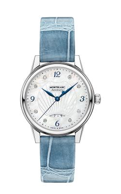 Montblanc Boheme Watch 118773 product image