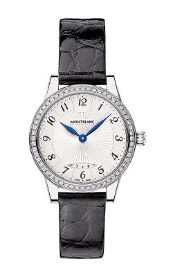 Montblanc Boheme Watch 111208 product image