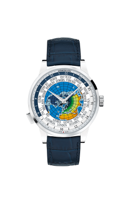 Montblanc Meisterstuck Heritage Watch 116533 product image