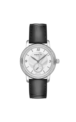 Montblanc Star Classique  118508 product image