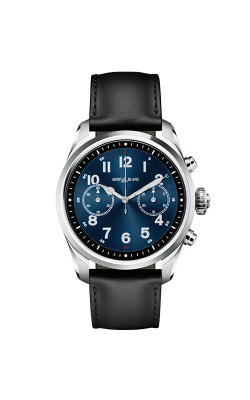 Montblanc Summit 2 Watch product image