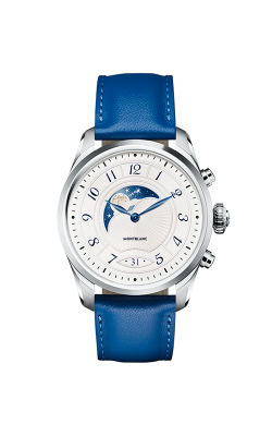 Montblanc Summit 2 Watch 119722 product image
