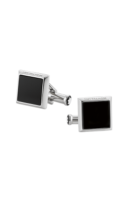 Montblanc Creative Collection Accessory 115061 product image