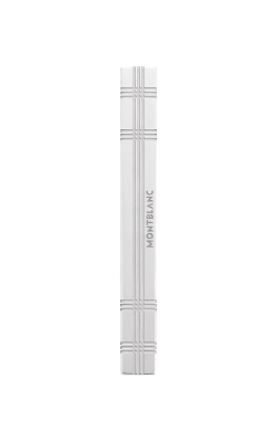 Montblanc Tie Bars Accessory 116635 product image