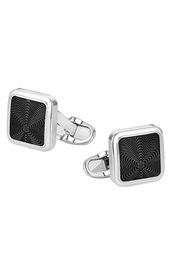 Montblanc Creative Collection Cufflinks 118613