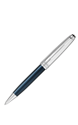 Montblanc Meisterstuck Pen 112895 product image