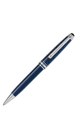 Montblanc Meisterstuck Pen 118058 product image