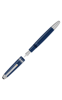 Montblanc Meisterstuck Fountain Pen 118052