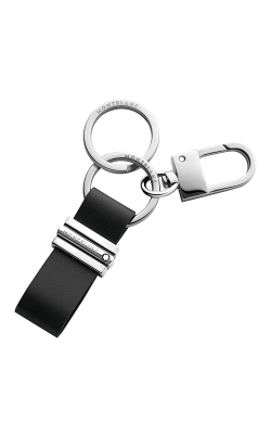 Montblanc Meisterstuck Key Ring 118321