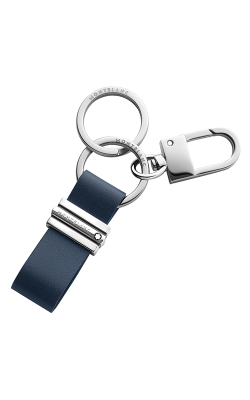 Montblanc Meisterstuck Key Ring 118322