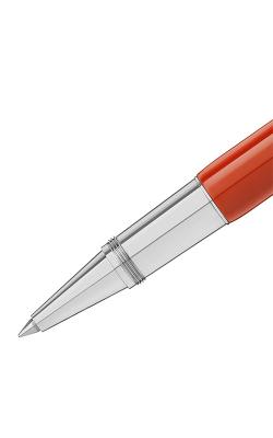 Montblanc Heritage Rollerball Pen 114726