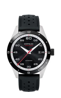 Montblanc Timewalker Watch 116059