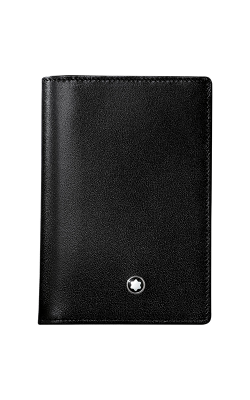 Montblanc Meisterstück Accessory 7167 product image