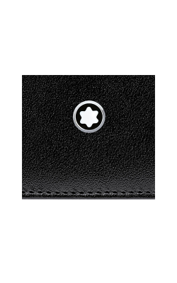 Montblanc Meisterstück Accessory 106653 product image