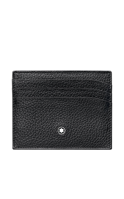 Montblanc Meisterstück Accessory 113309 product image