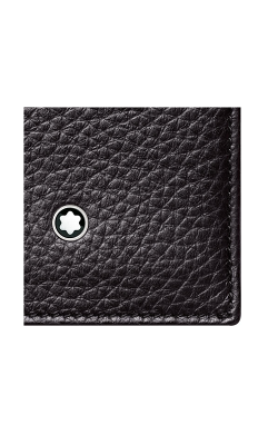 Montblanc Meisterstück Accessory 113310 product image