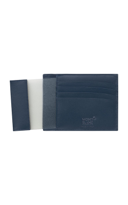 Montblanc Meisterstück Accessory 118311 product image