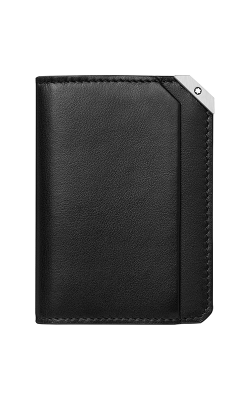 Montblanc Meisterstück Accessory 124099 product image