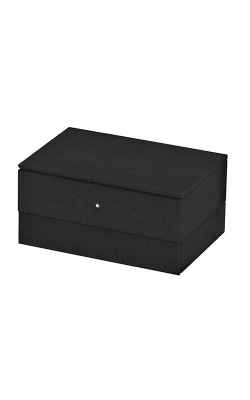 Montblanc Collector Box Accessory 124026 product image