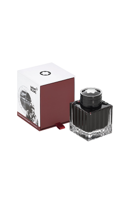 Montblanc Ink Bottles Accessory 116249 product image