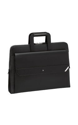 Montblanc Document Cases Accessory 114656 product image
