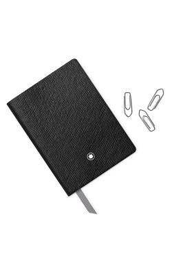 Montblanc Notebook 113295