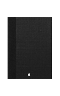 Montblanc Notebook 116052
