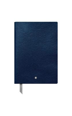 Montblanc Notebook 116403