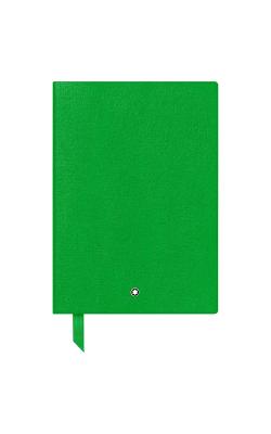 Montblanc Notebook 116518