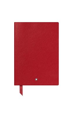 Montblanc Notebook 116521