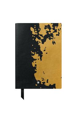 Montblanc Notebook 119523