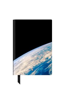 Montblanc Notebook 119526