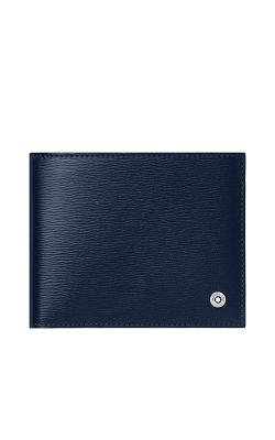 Montblanc Westside Wallet 118653