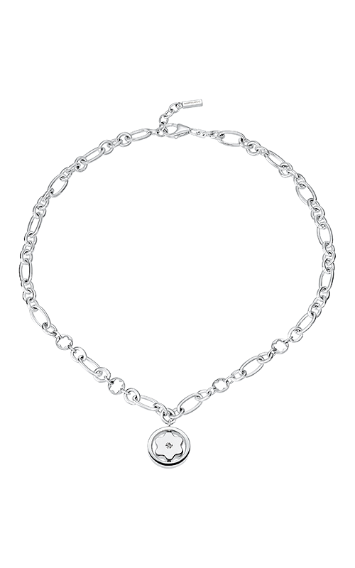 Montblanc Star Collection Necklace 36645 product image
