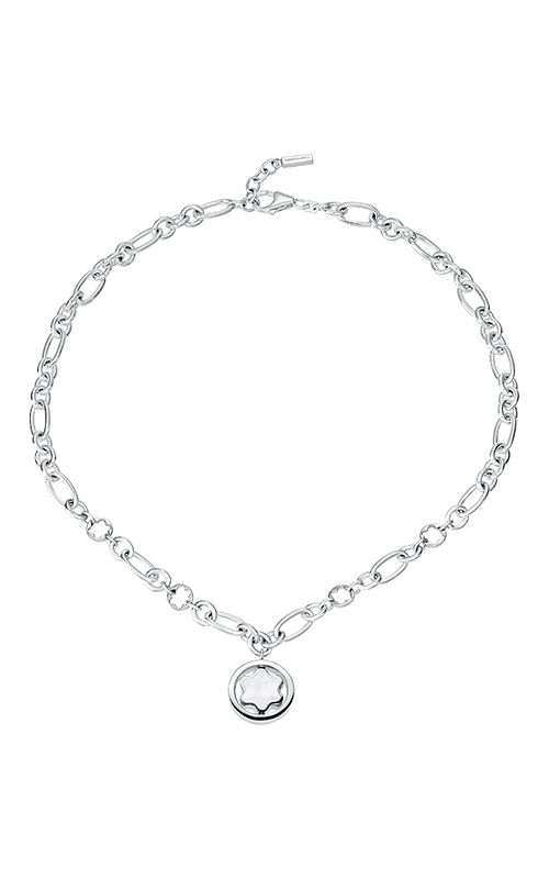Montblanc Star Collection Necklace 36644 product image