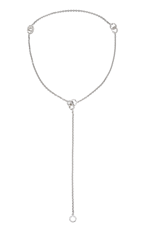 Montblanc Star Collection Necklace 36639 product image