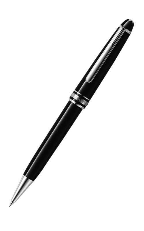 Montblanc Meisterstuck Pen 02868 product image